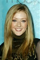 Jennifer Finnigan