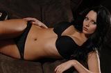 Jessica Jane Clement