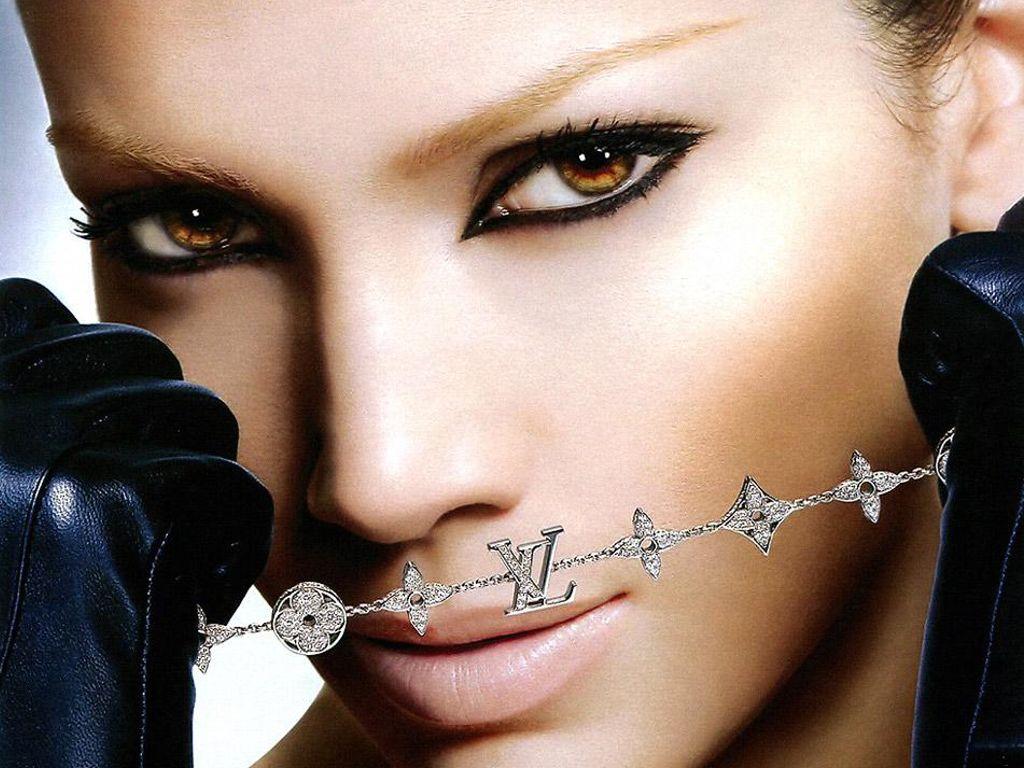 Film Porno Complet De Jennifer Lopez-Vidos porno chaud