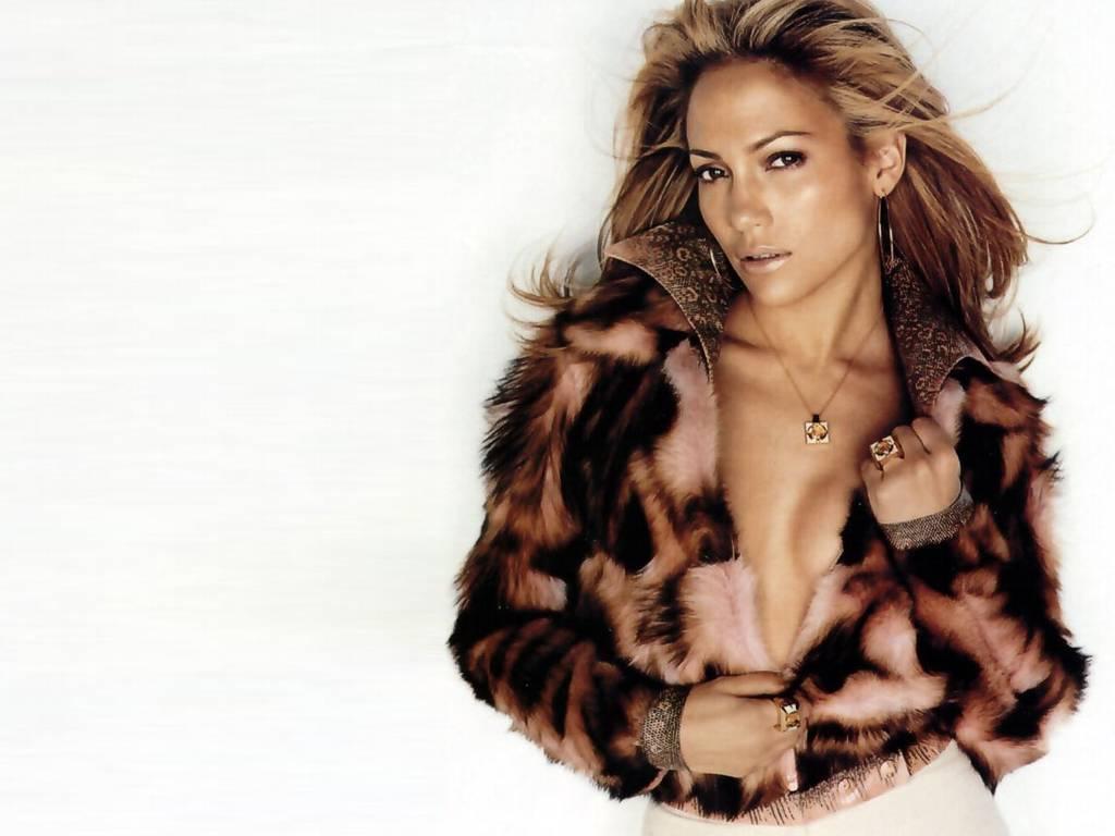 J.Lo Jennifer Lopez