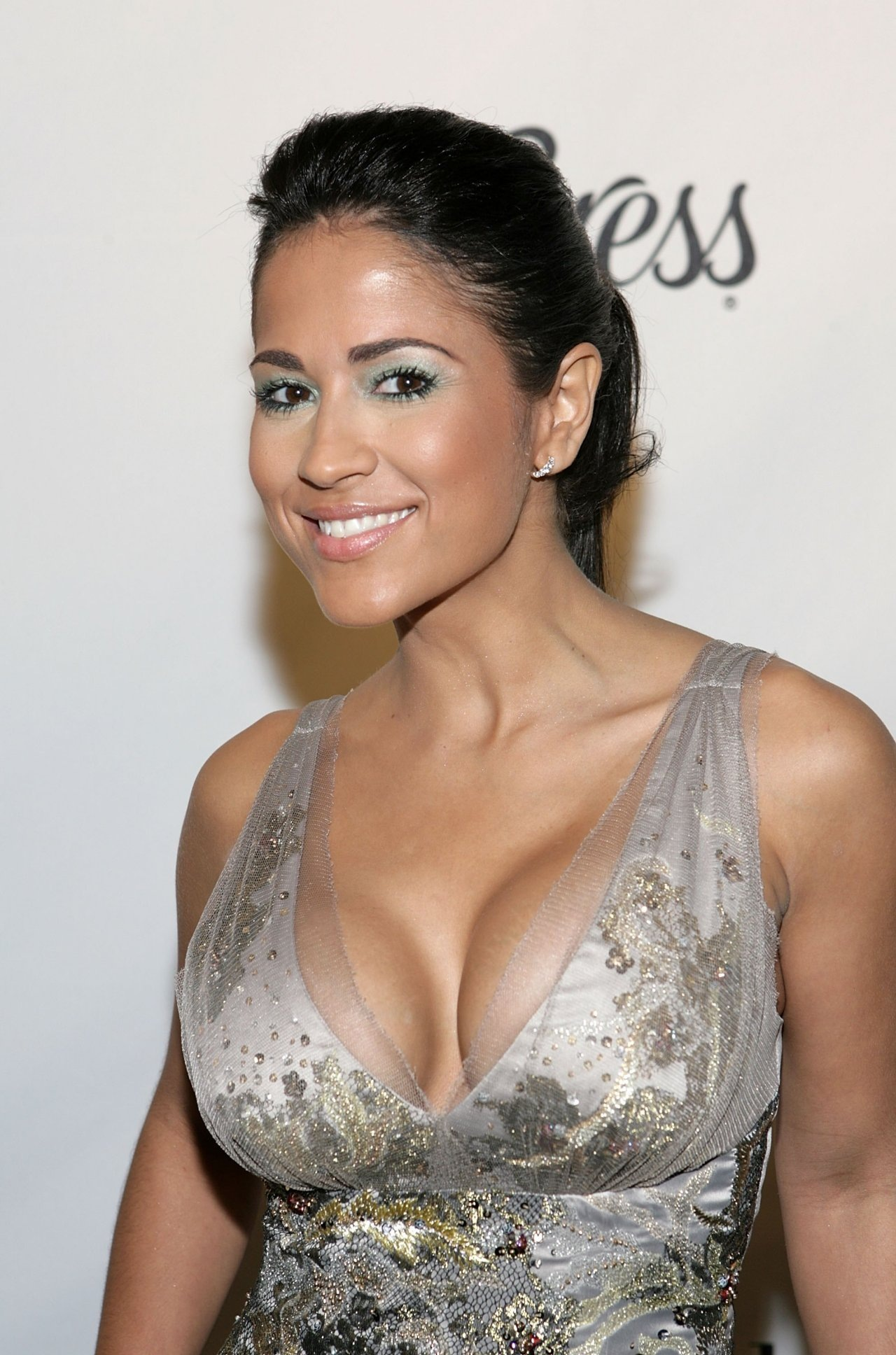 Jackie Guerrido wallpapers (10671). Top rated Jackie Guerrido photos