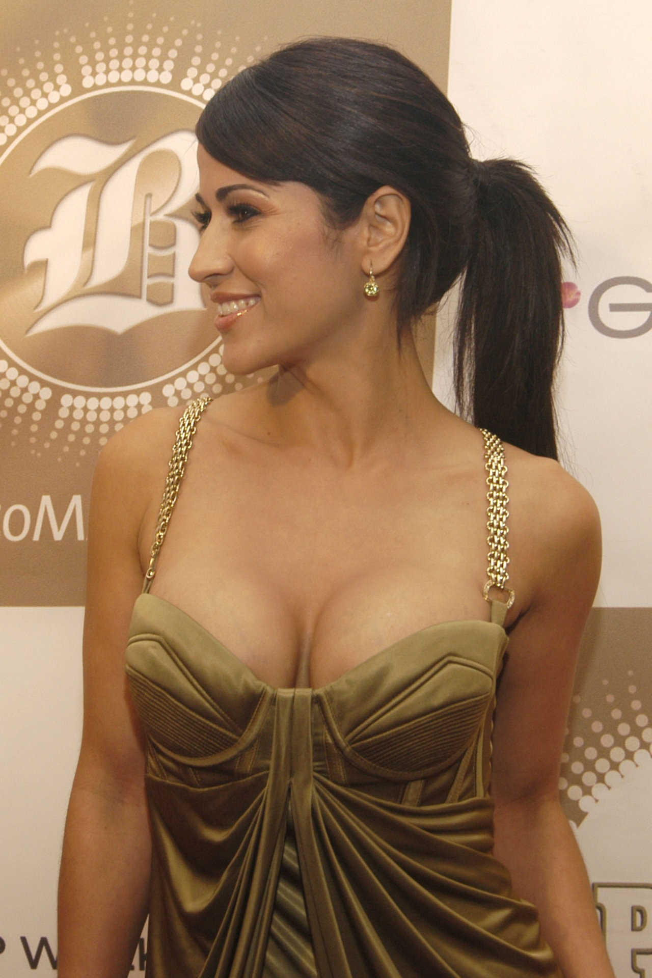 Jackie Guerrido wallpapers (10678). Top rated Jackie Guerrido photos