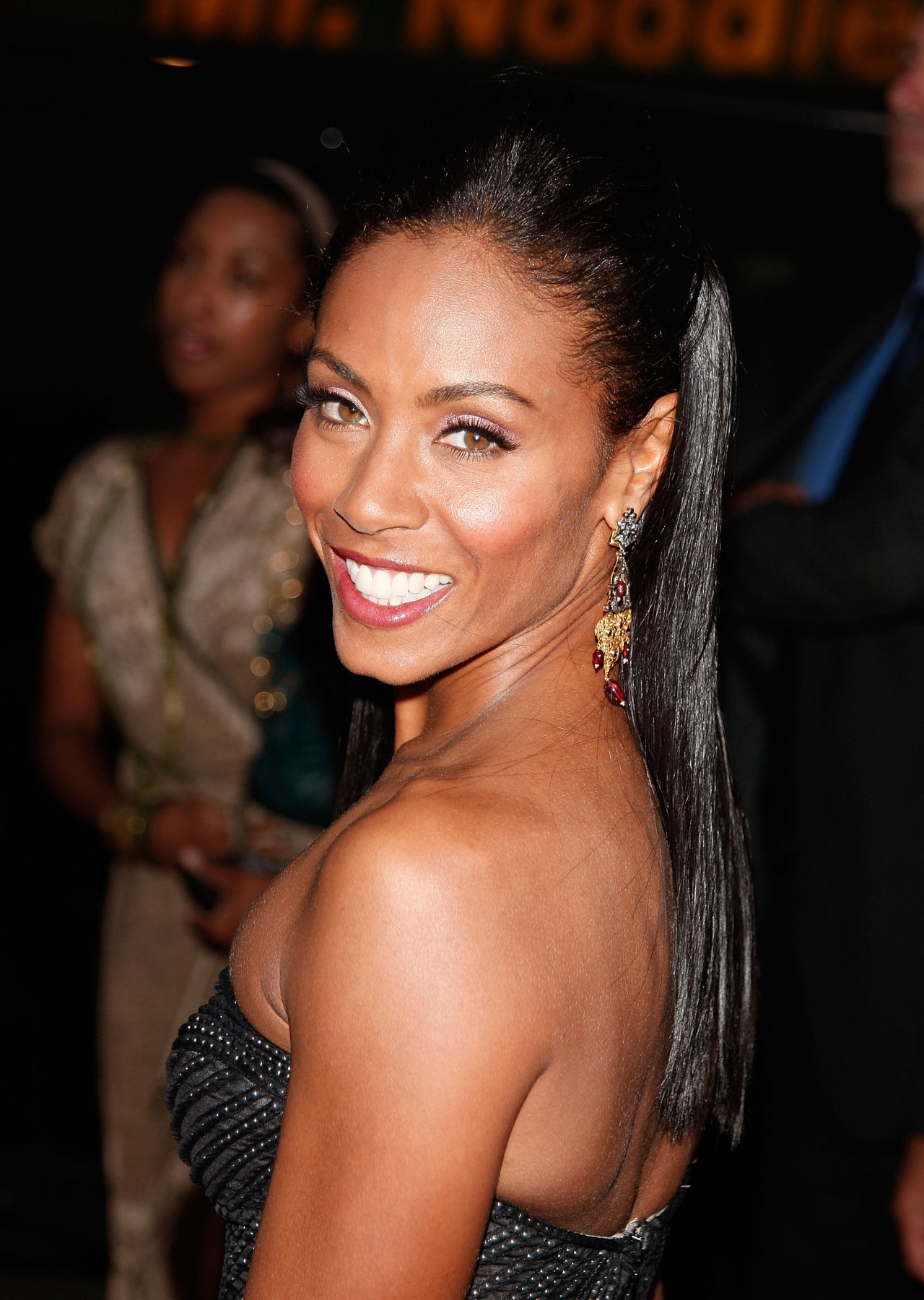 - jada-pinkett-smith-68915