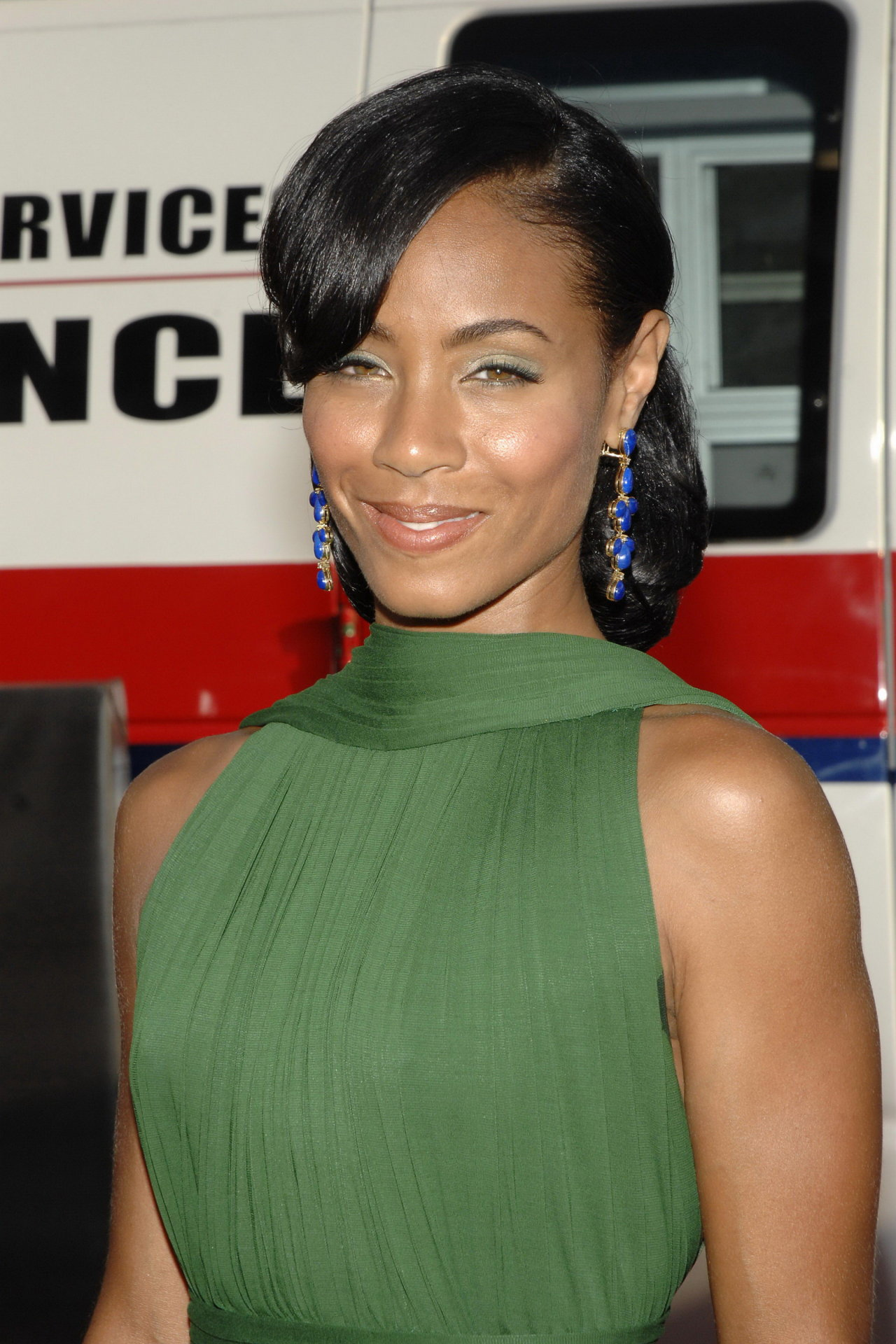 - jada-pinkett-smith-68932