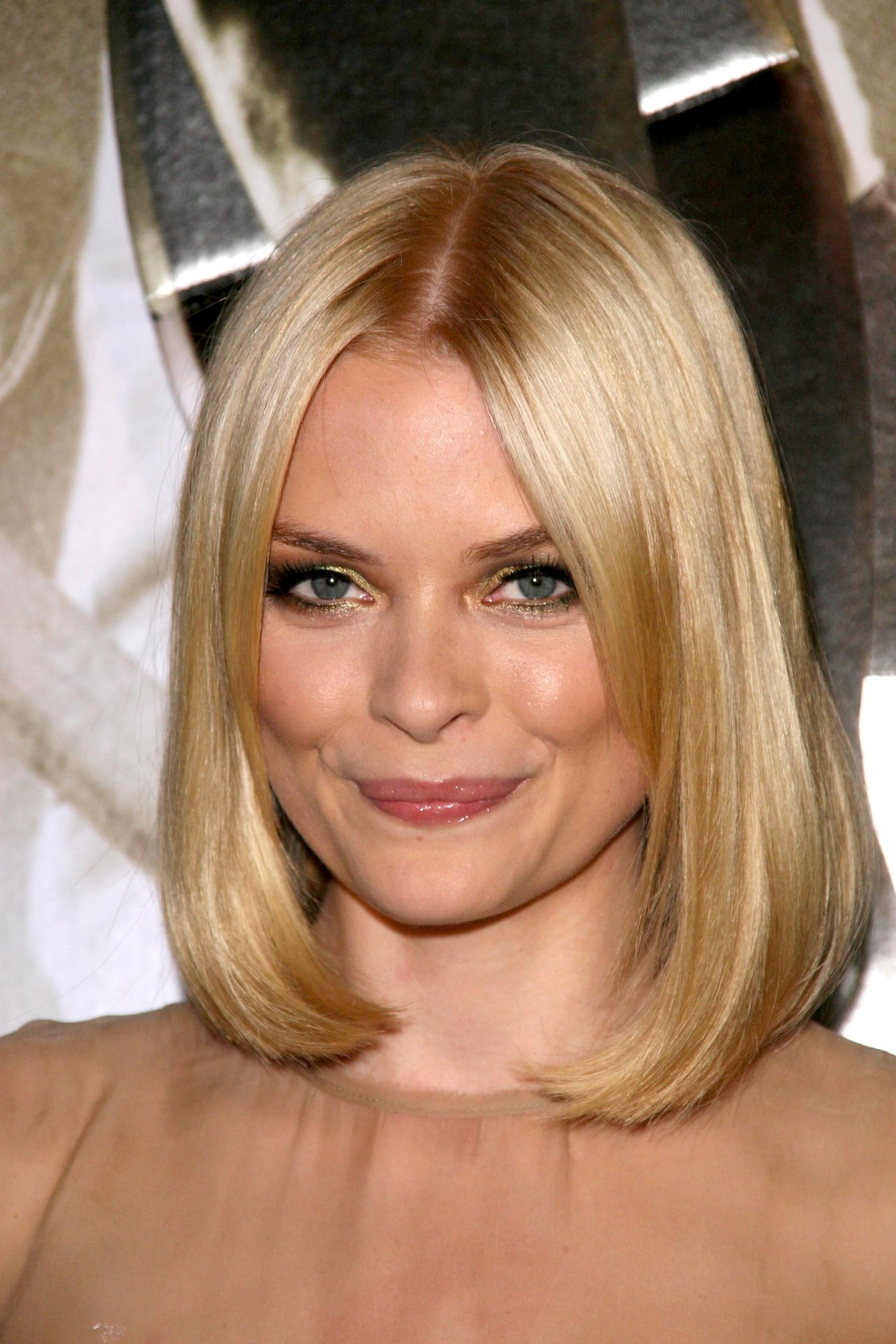 Jaime King - Picture Gallery