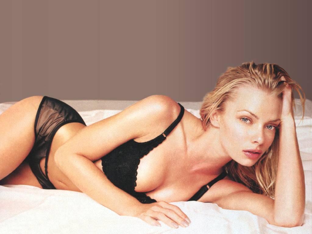 Lindsay lohan hot sex