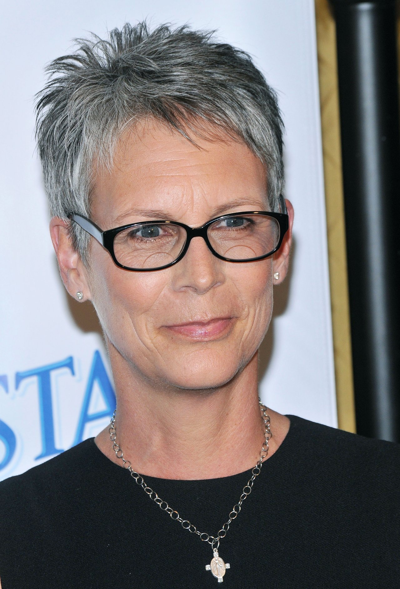 jamie lee curtis wallpapers 69310 top rated jamie lee curtis photos. Black Bedroom Furniture Sets. Home Design Ideas