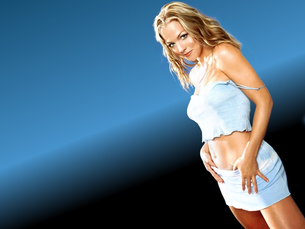 jennie garth wallpapers hd - photo #15
