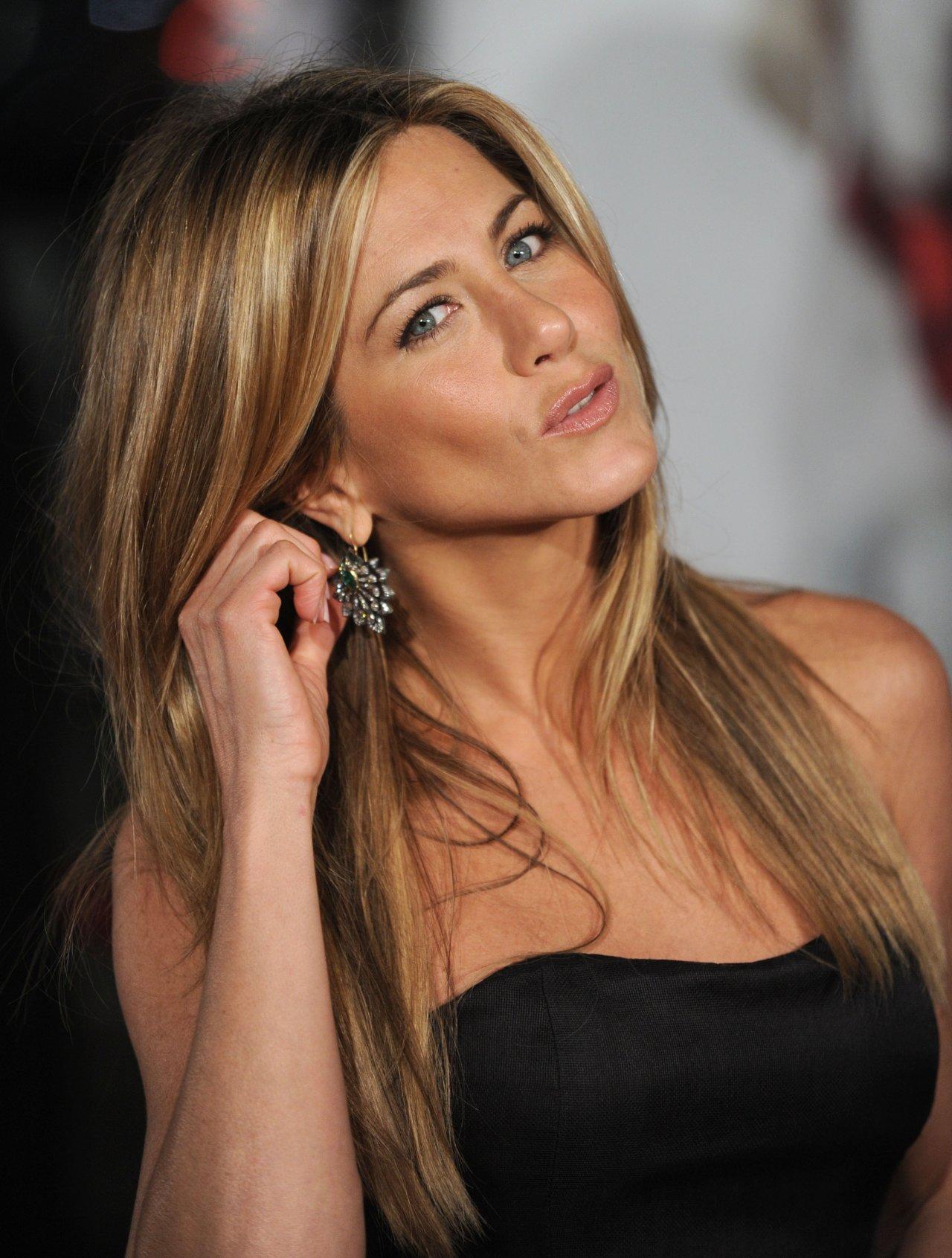 Jennifer Aniston wallpapers (70595). Top rated Jennifer