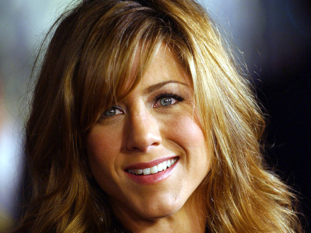 Jennifer Aniston wallpapers (70916). Top rated Jennifer Aniston photos Jennifer Aniston