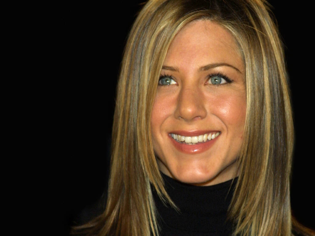 Jennifer Aniston wallpapers (70926). Top rated Jennifer Aniston photos Jennifer Aniston