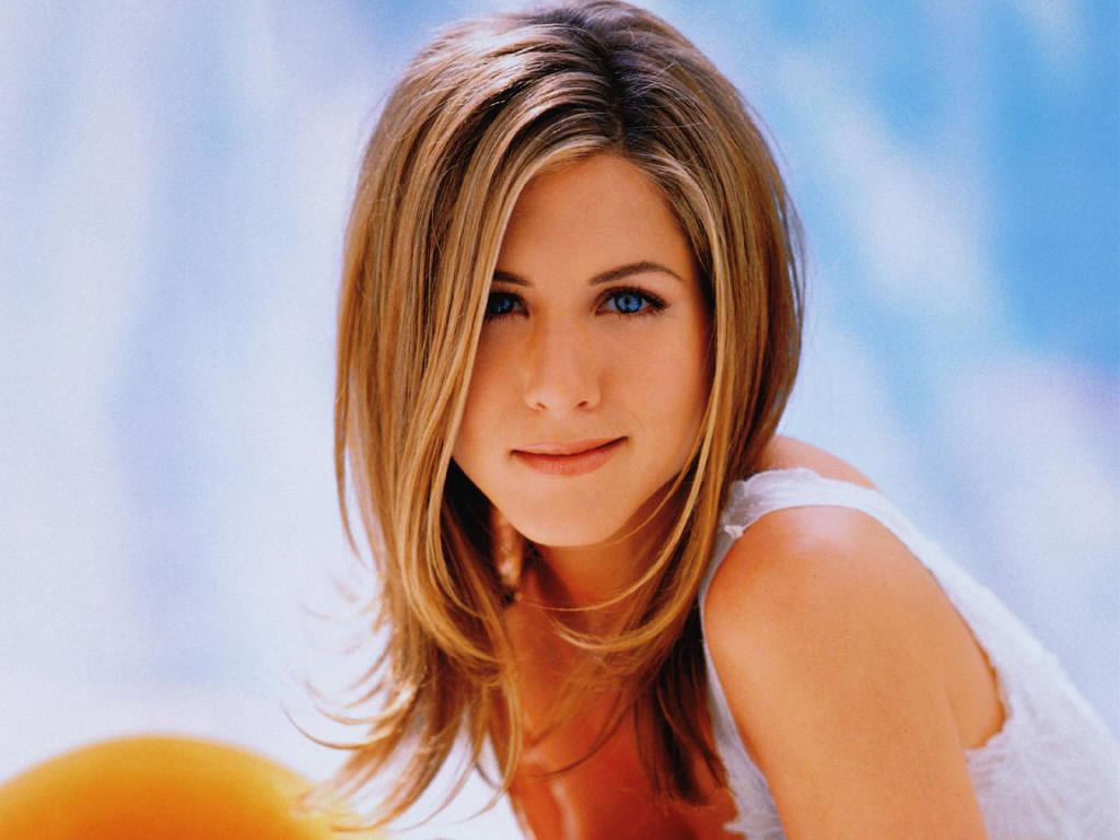 Jennifer Aniston wallpapers (70932)