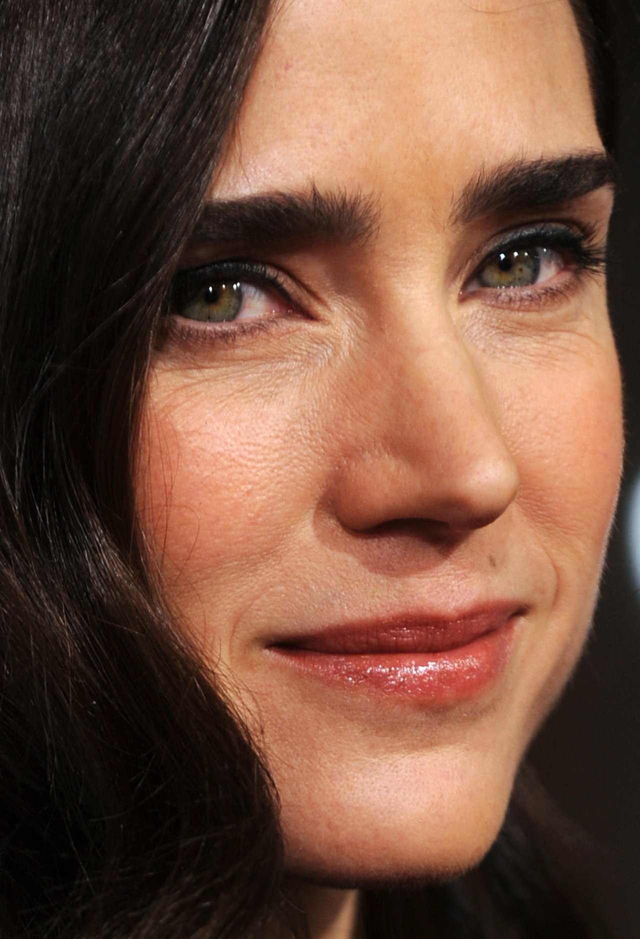 jennifer connelly wallpapers | Jennifer Connelly Wallpapers ... | 1879x1280