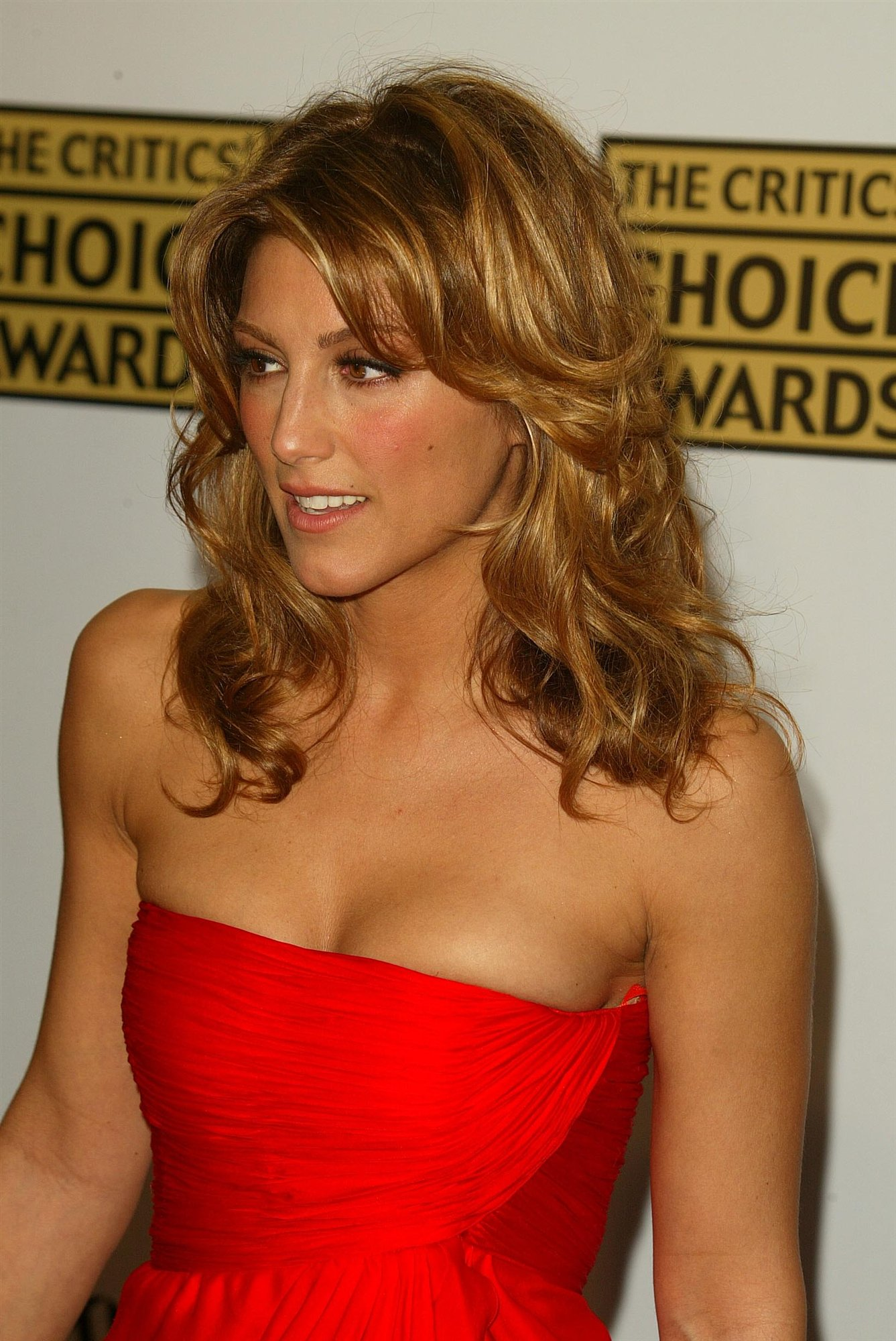 Jennifer Esposito Wallpapers 11461 Pictures To Pin On Pinterest