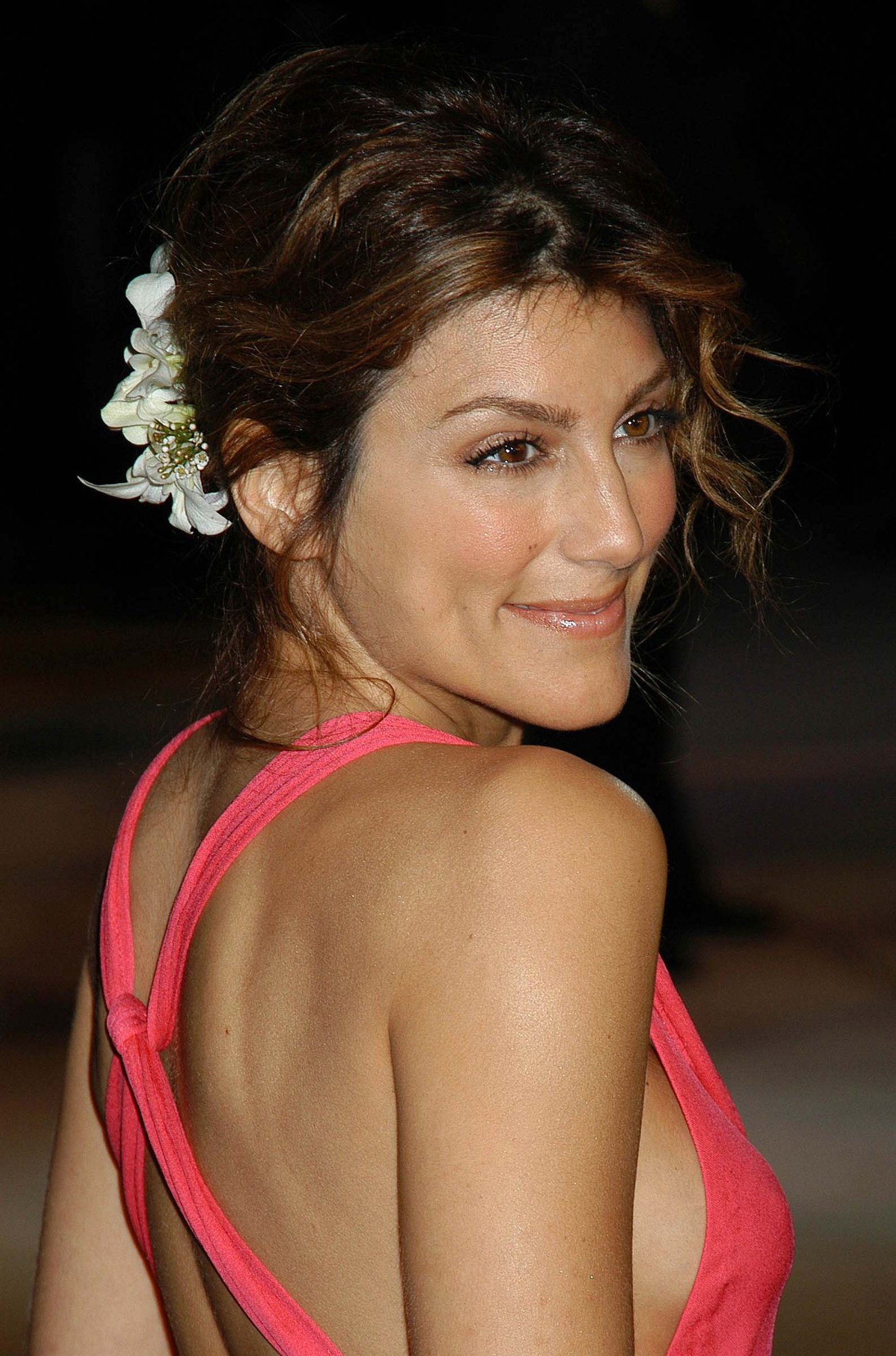Jennifer Esposito Pictures 60