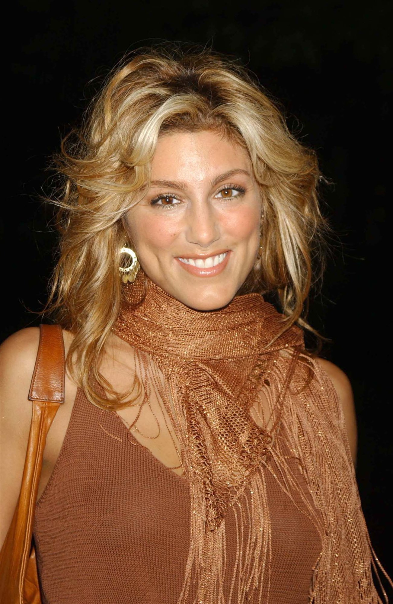 Jennifer Esposito Related Keywords & Suggestions ...