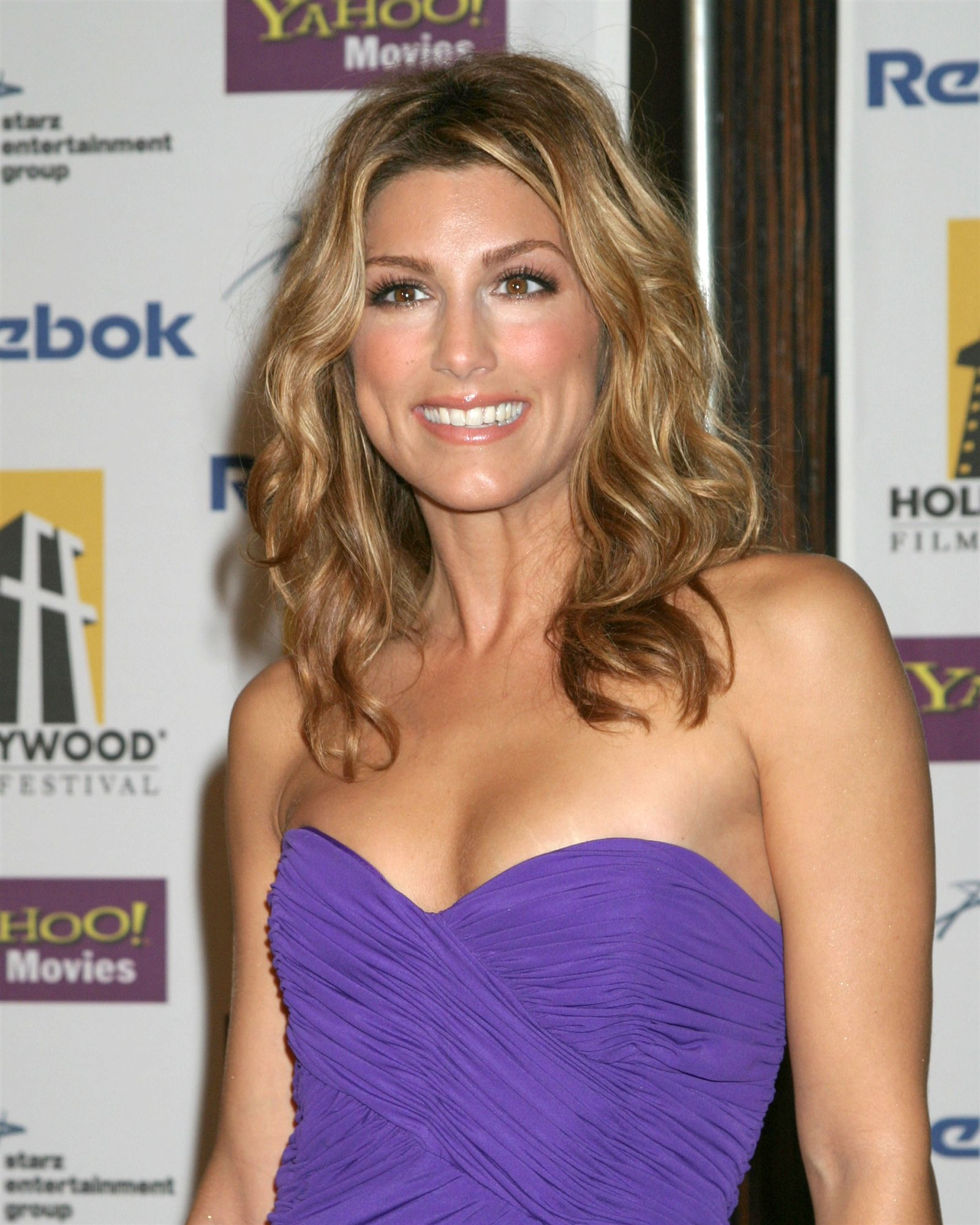 Jennifer Esposito Pictures 101