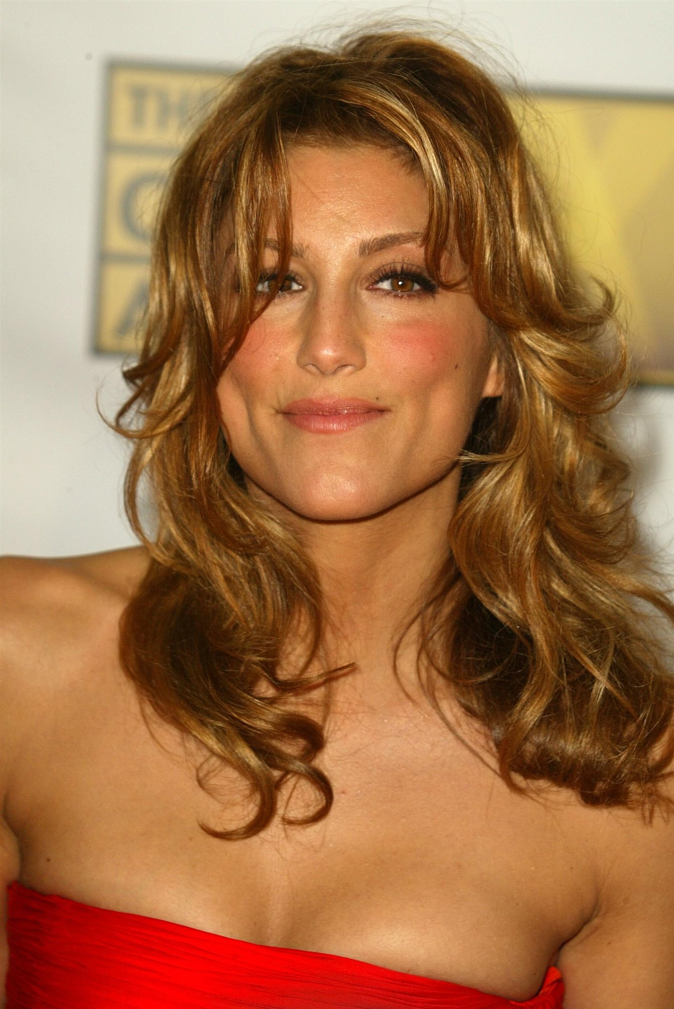 Jennifer Esposito Pictures 29
