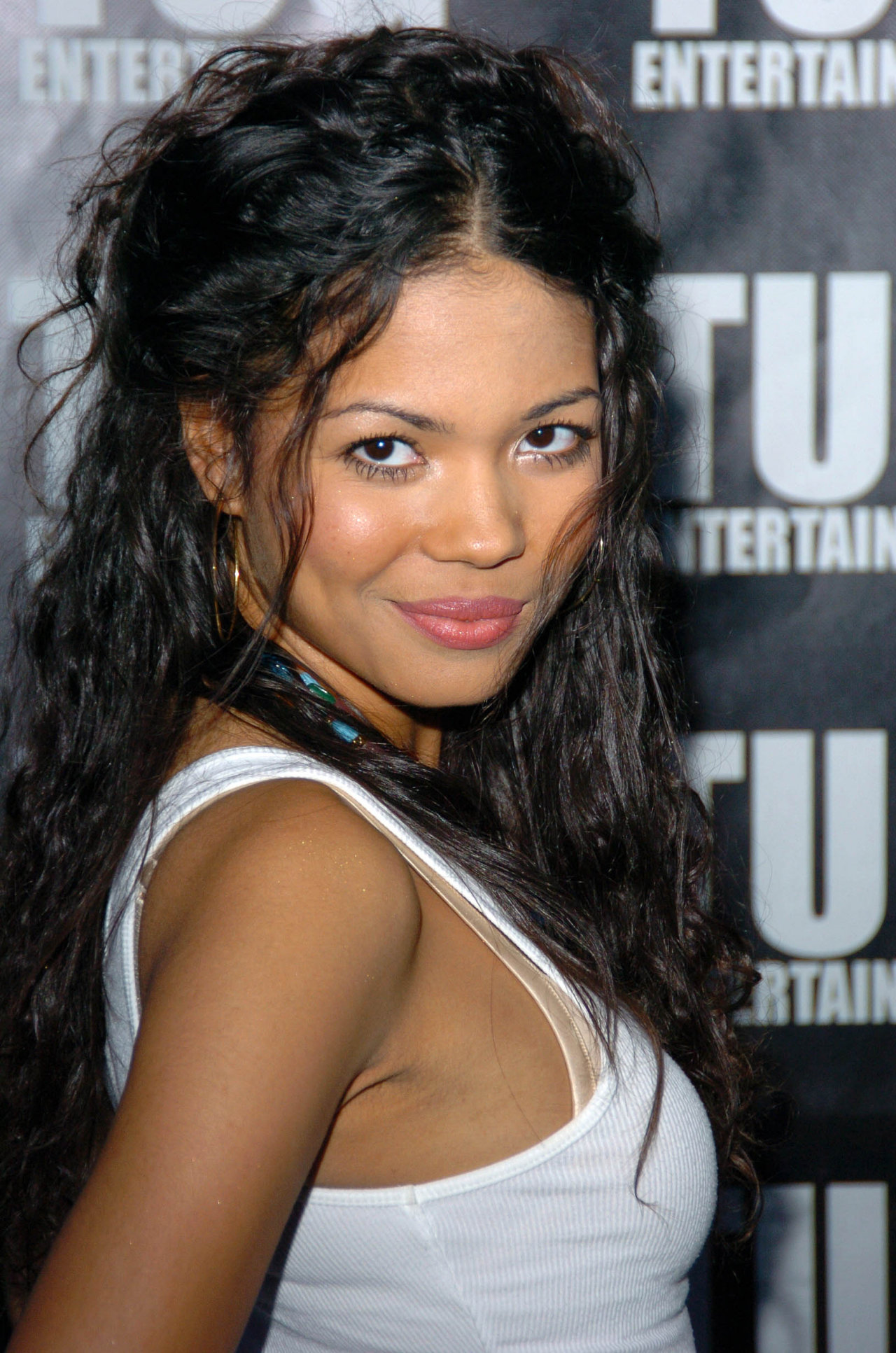 Jennifer Freeman Net Worth