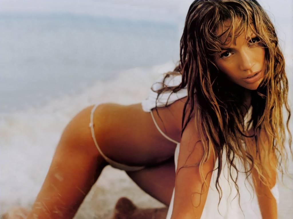 Lopez nackt kostenlos sexy photo 53