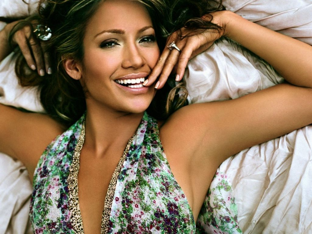 Jennifer Lopez wallpapers (72387). Top rated Jennifer ... Jennifer Lopez