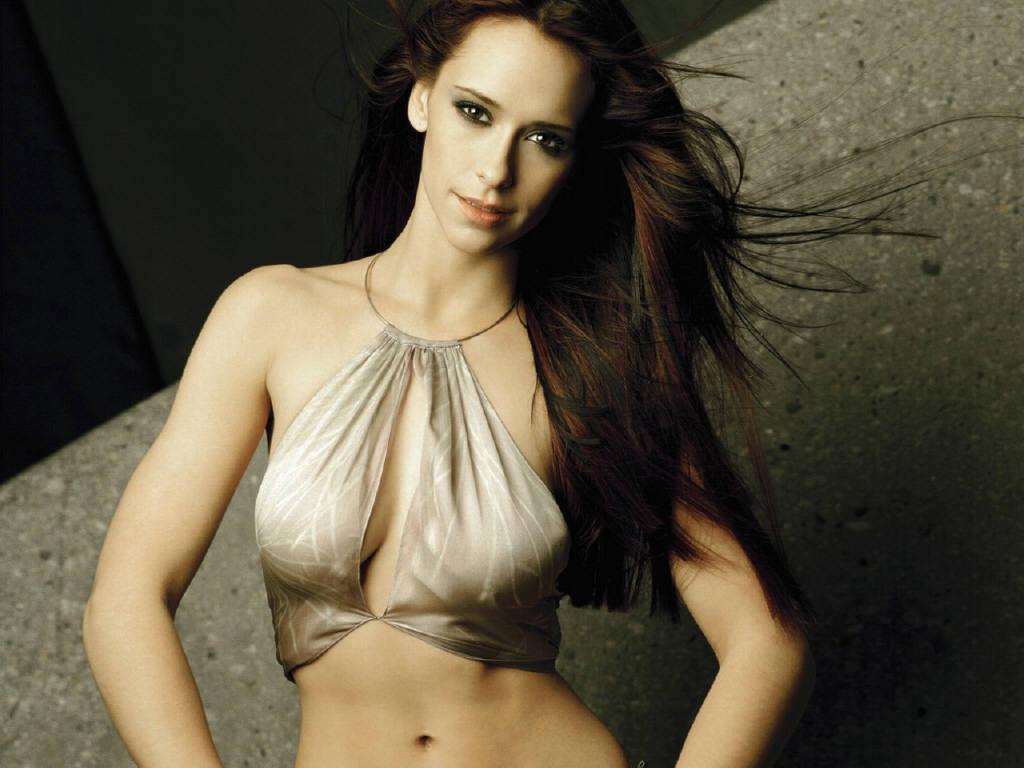 Jennifer Love Hewitt Wallpapers 11633 Top Rated Jennifer Love Hewitt Photos