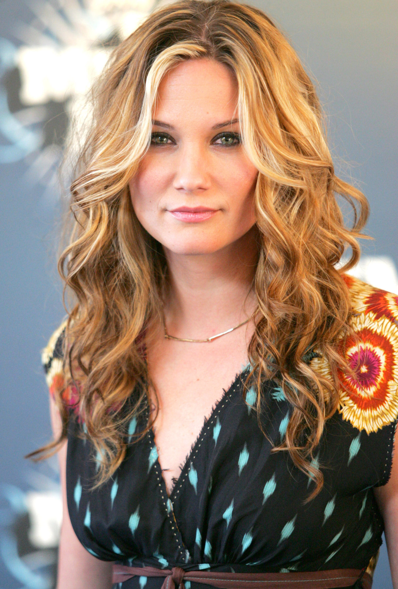 Are joss stone and raphael saadiq still dating 5