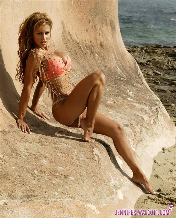Ilovethebeach nude beach