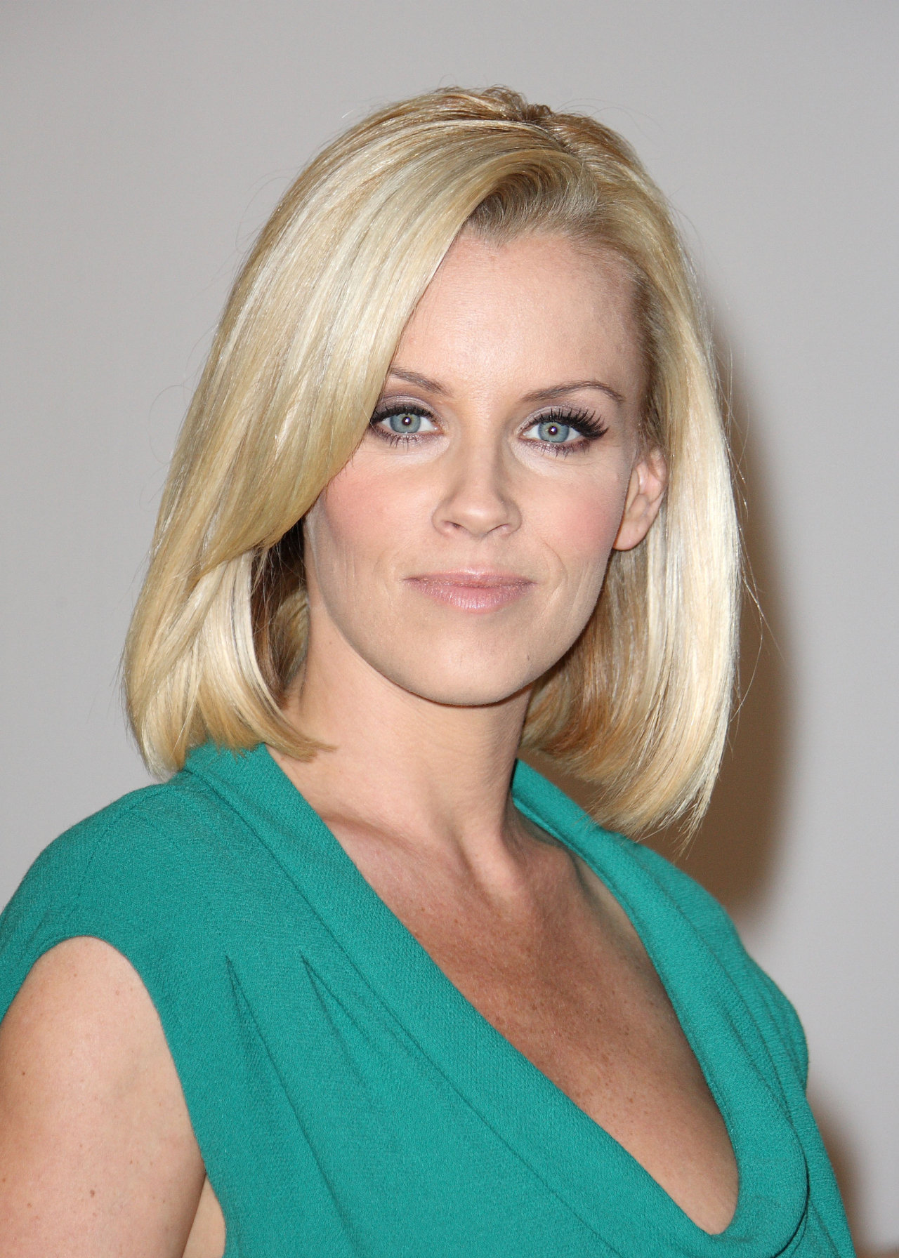Jenny mccarthy wallpapers 73632 top rated jenny mccarthy photos