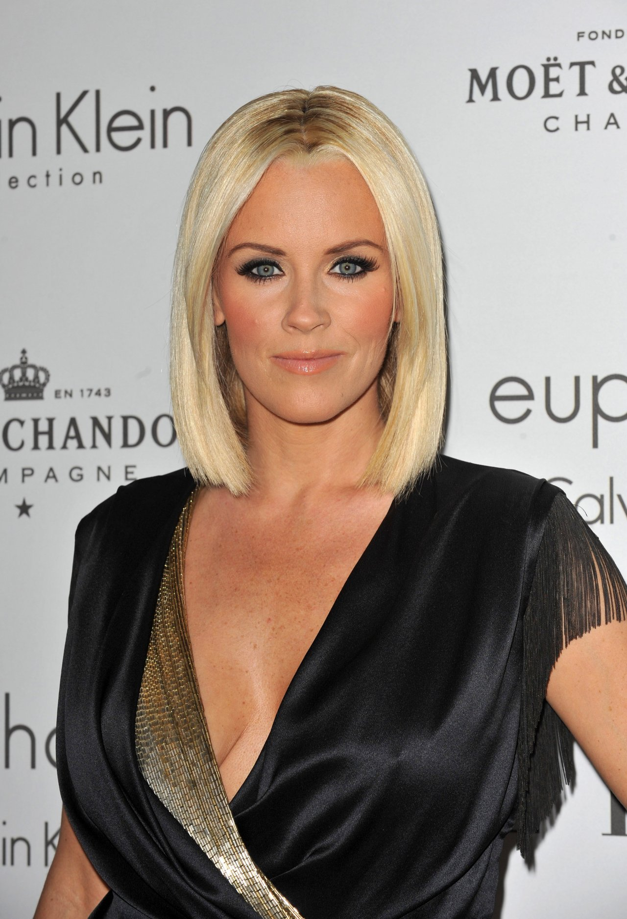 Jenny mccarthy wallpapers 73637 top rated photos