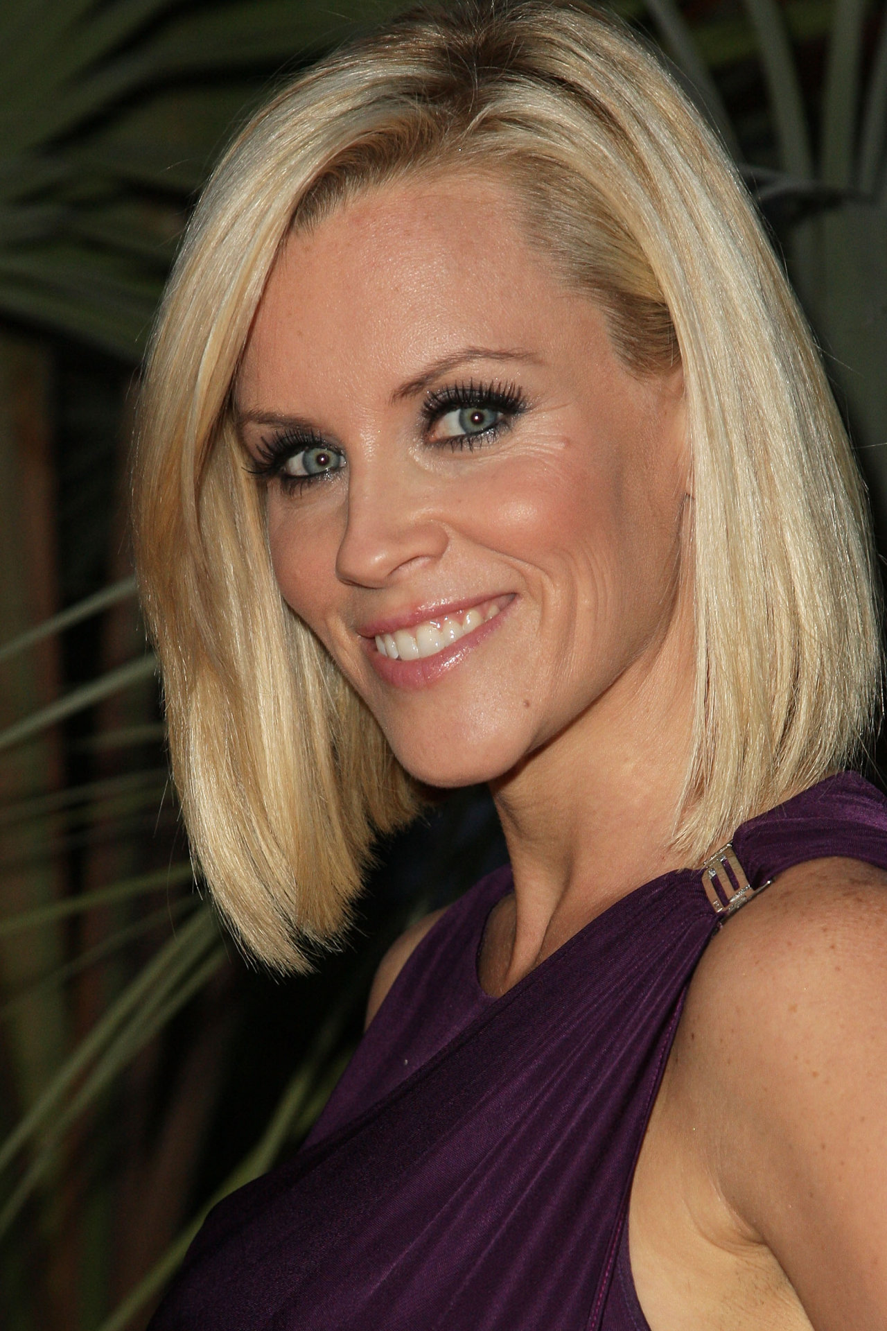 Jenny mccarthy wallpapers 73650 top rated jenny mccarthy photos