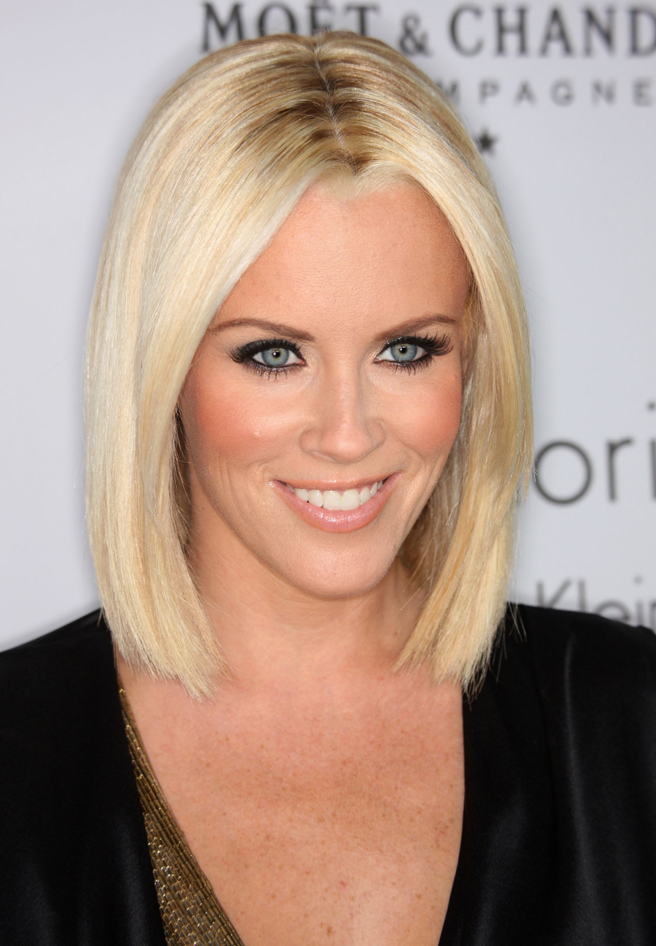Jenny McCarthy wallpapers (73661)