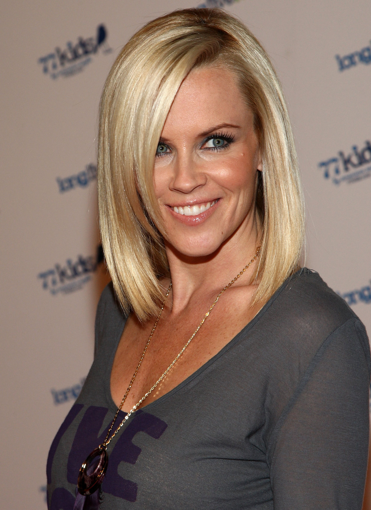 jenny mccarthy wallpapers 73669 top rated jenny