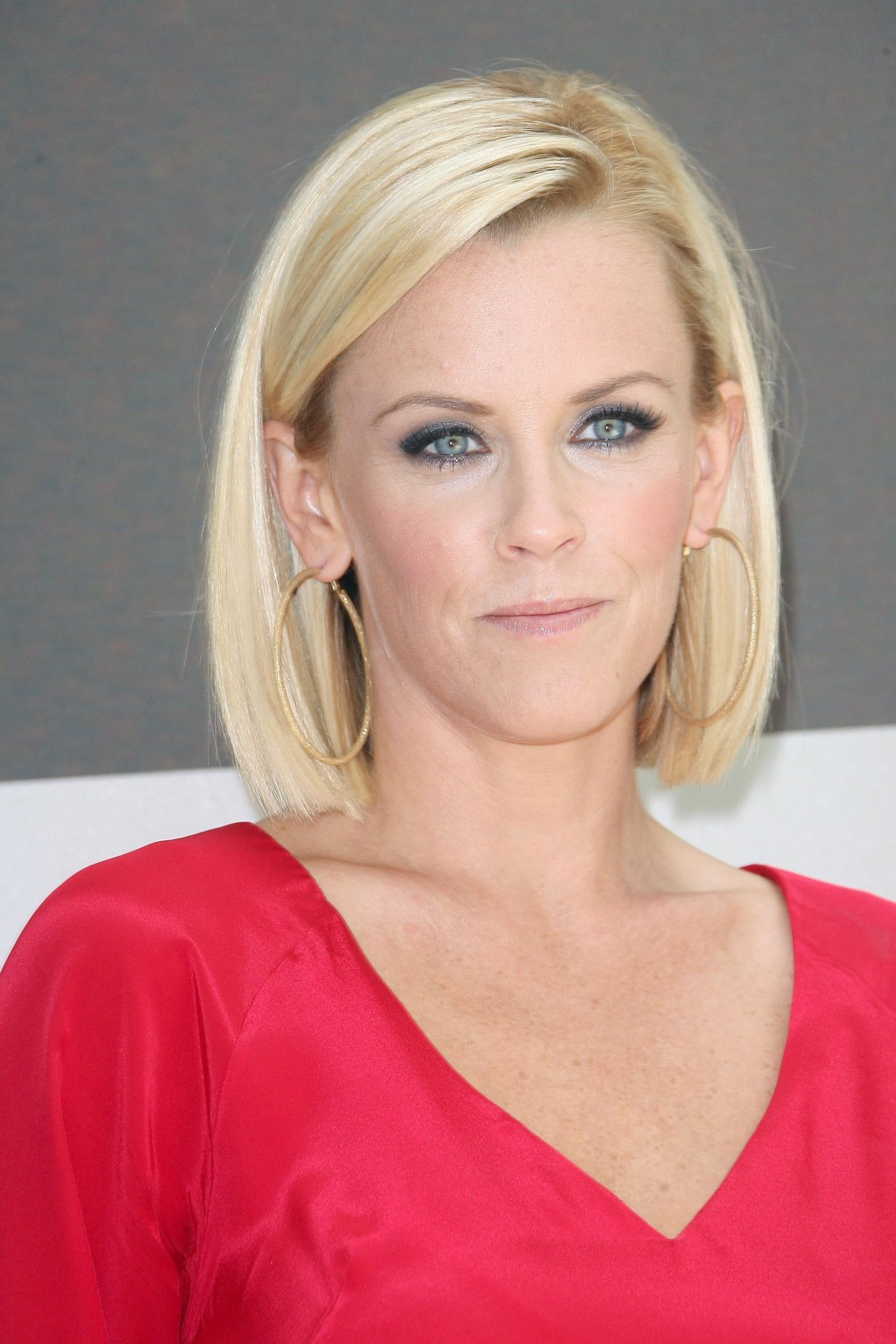 Jenny McCarthy wallpapers (73683). Top rated Jenny McCarthy photos