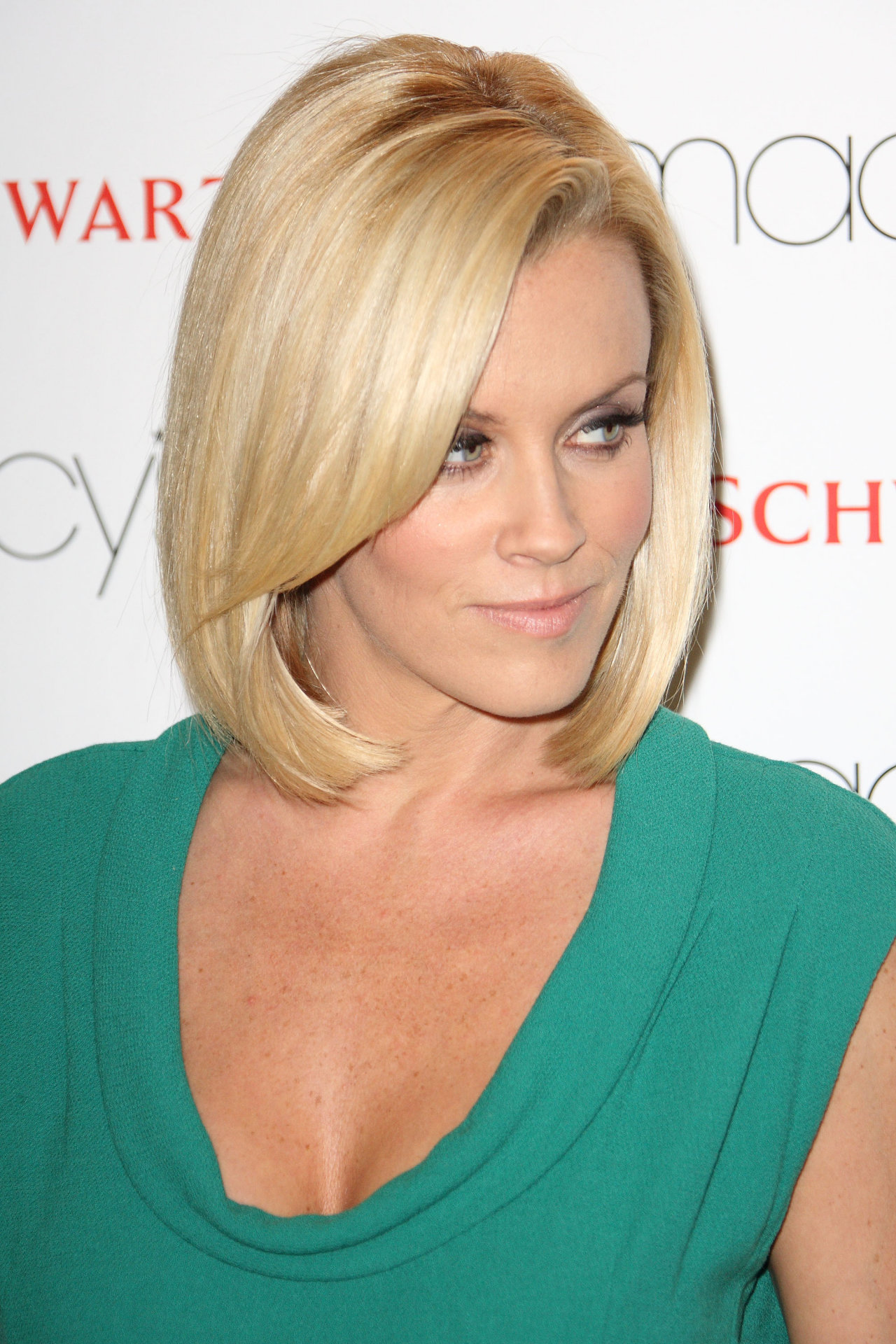 Jenny mccarthy wallpapers 73684 top rated jenny mccarthy photos
