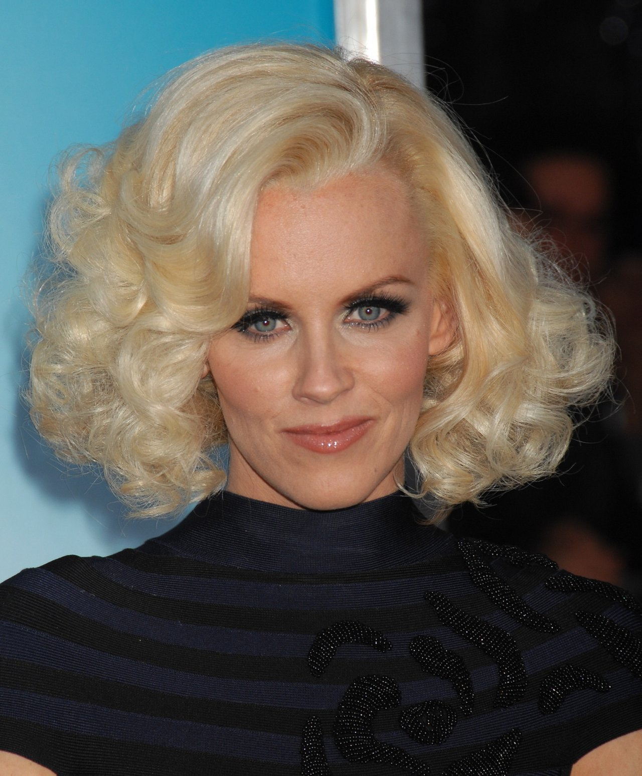 Jenny mccarthy wallpapers 73691 top rated jenny mccarthy photos