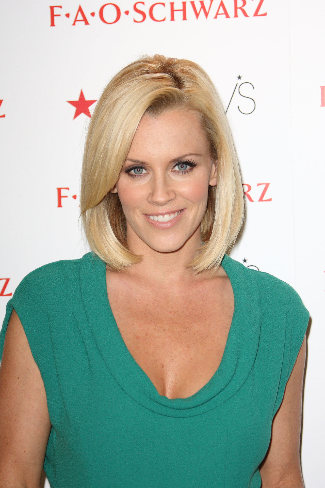 Jenny mccarthy wallpapers 73705 top rated photos