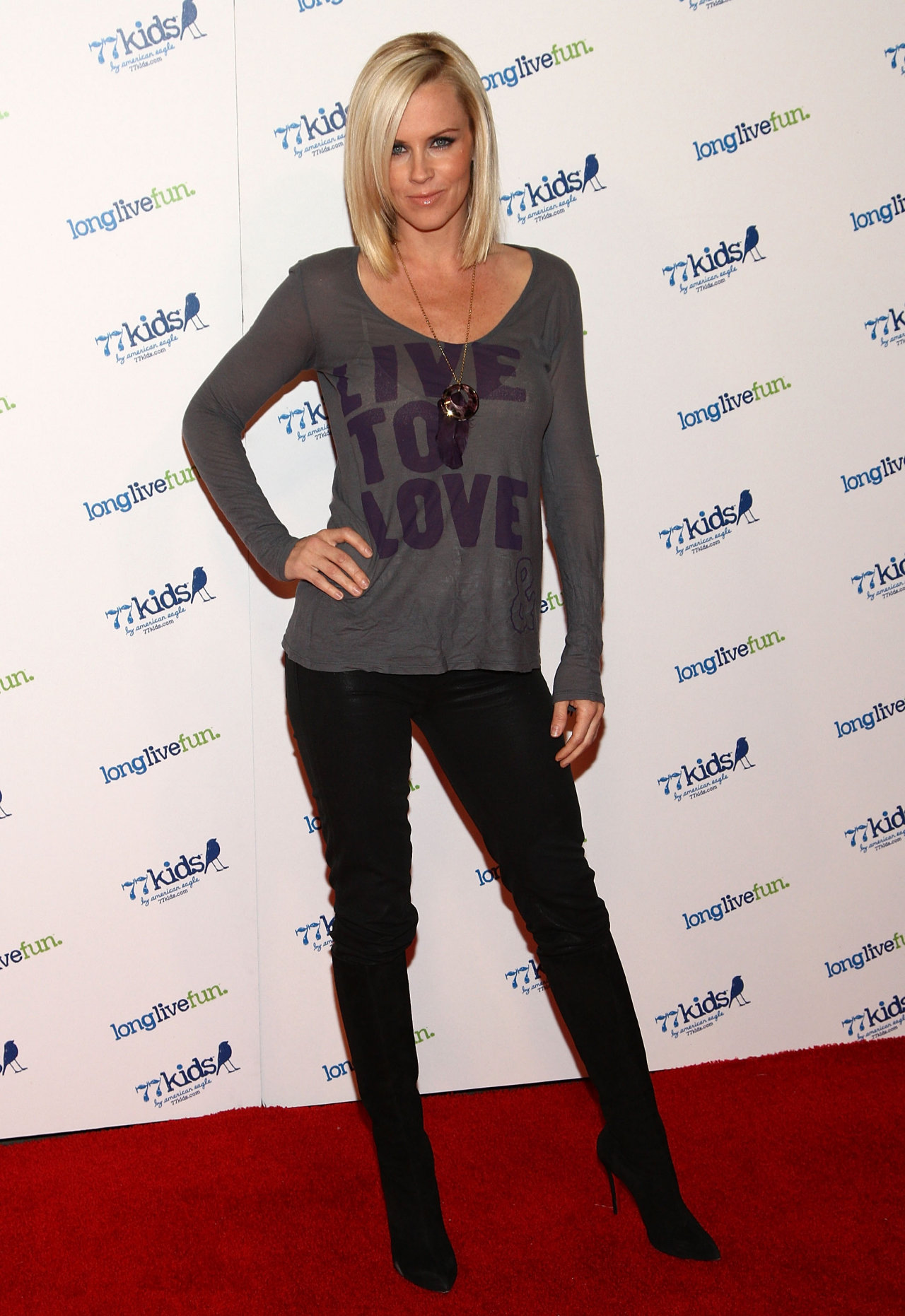 Jenny mccarthy wallpapers 73707 top rated jenny mccarthy photos