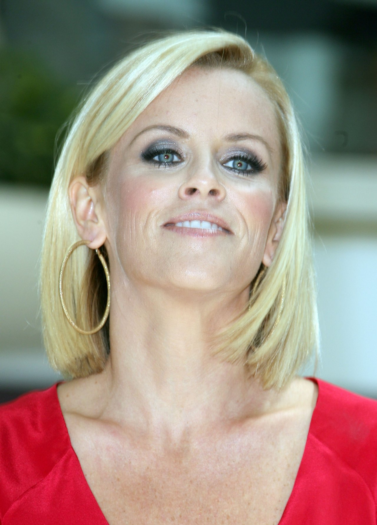 Jenny mccarthy wallpapers 73574 top rated jenny mccarthy photos