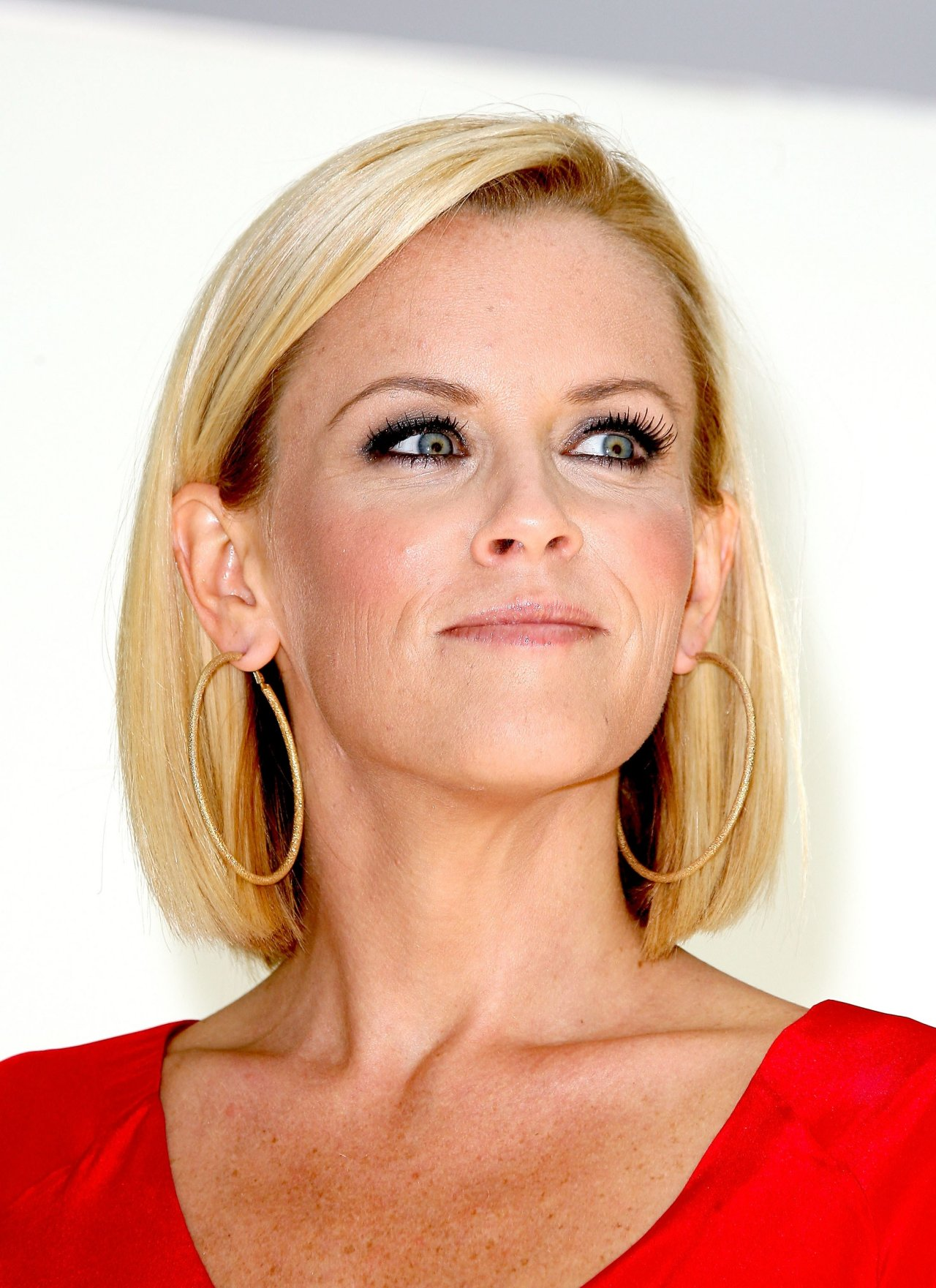 Jenny McCarthy wallpapers (73717). Top rated Jenny McCarthy photos