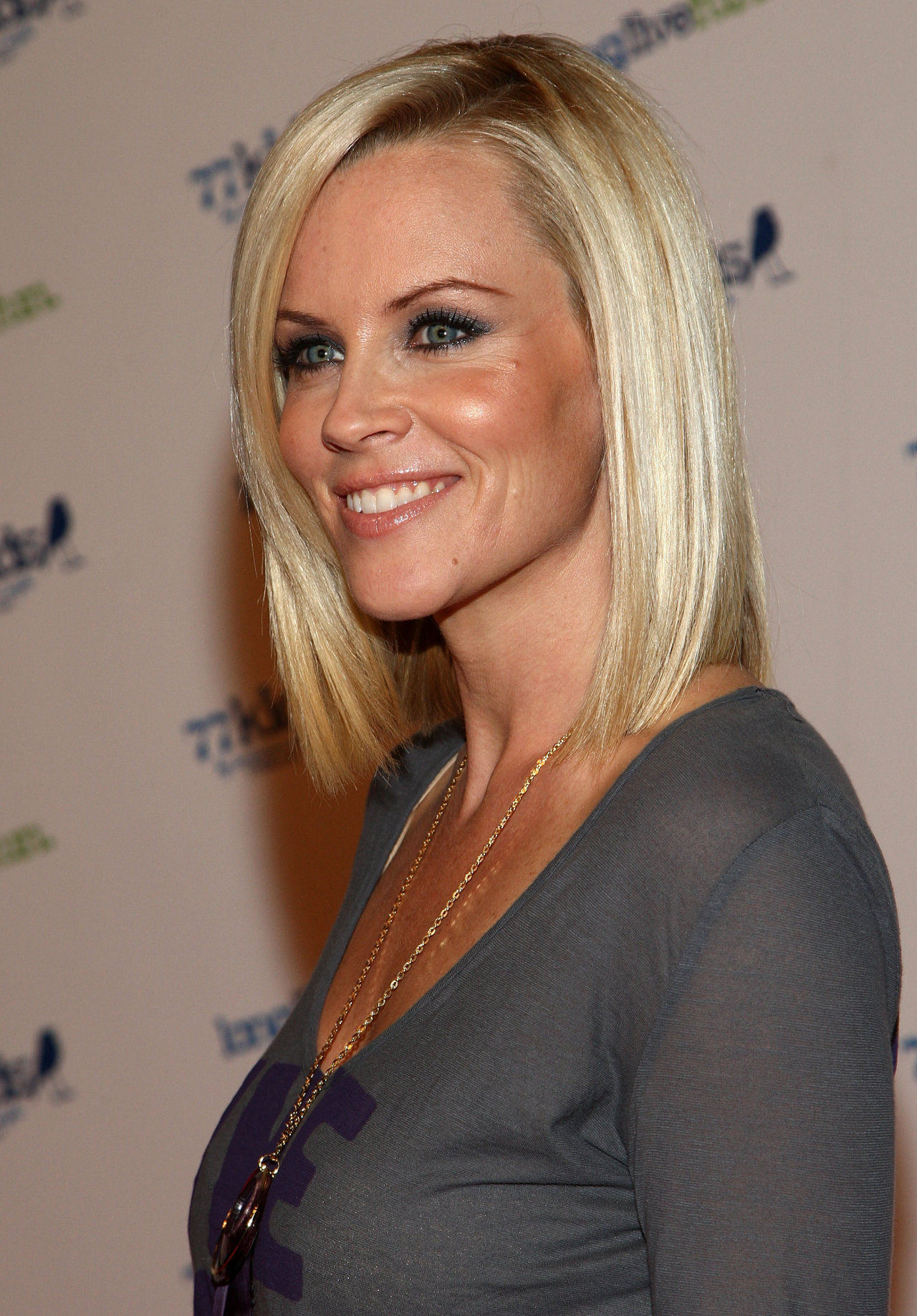 Jenny McCarthy wallpapers (73723). Top rated Jenny McCarthy photos