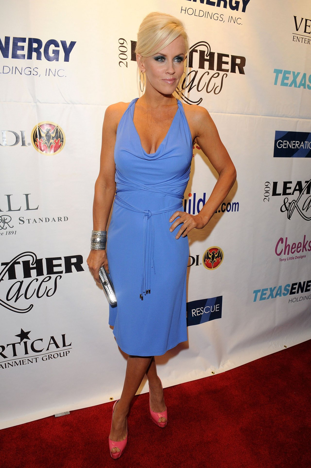Jenny mccarthy wallpapers 73728 top rated jenny mccarthy photos