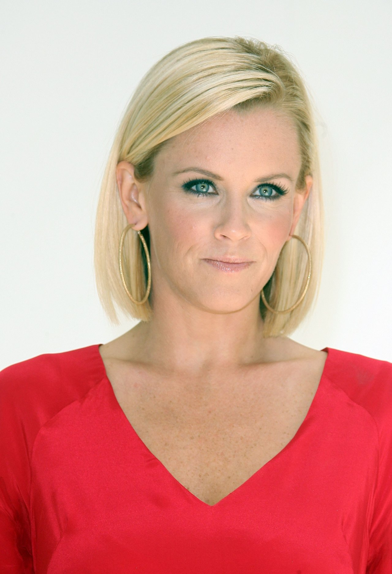 Jenny/jenny Mccarthy Jenny Mccarthy Wallpapers 11769 Top Rated Jenny