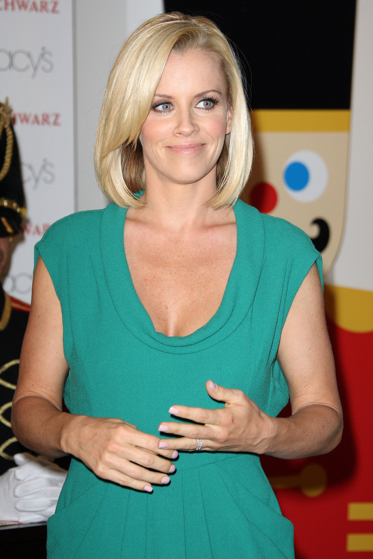 Jenny mccarthy wallpapers 73736 top rated jenny mccarthy photos