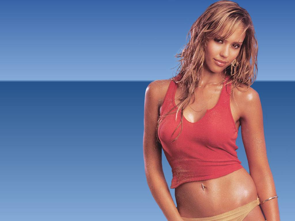 jessica alba wallpaper 35jpg - photo #44