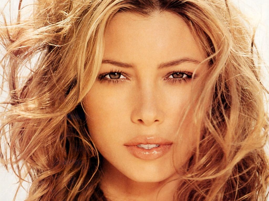 Jessica Biel wallpapers (75175)