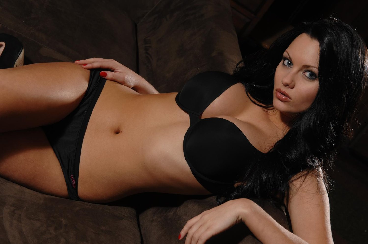 Jessica jane clement pic compilation 1