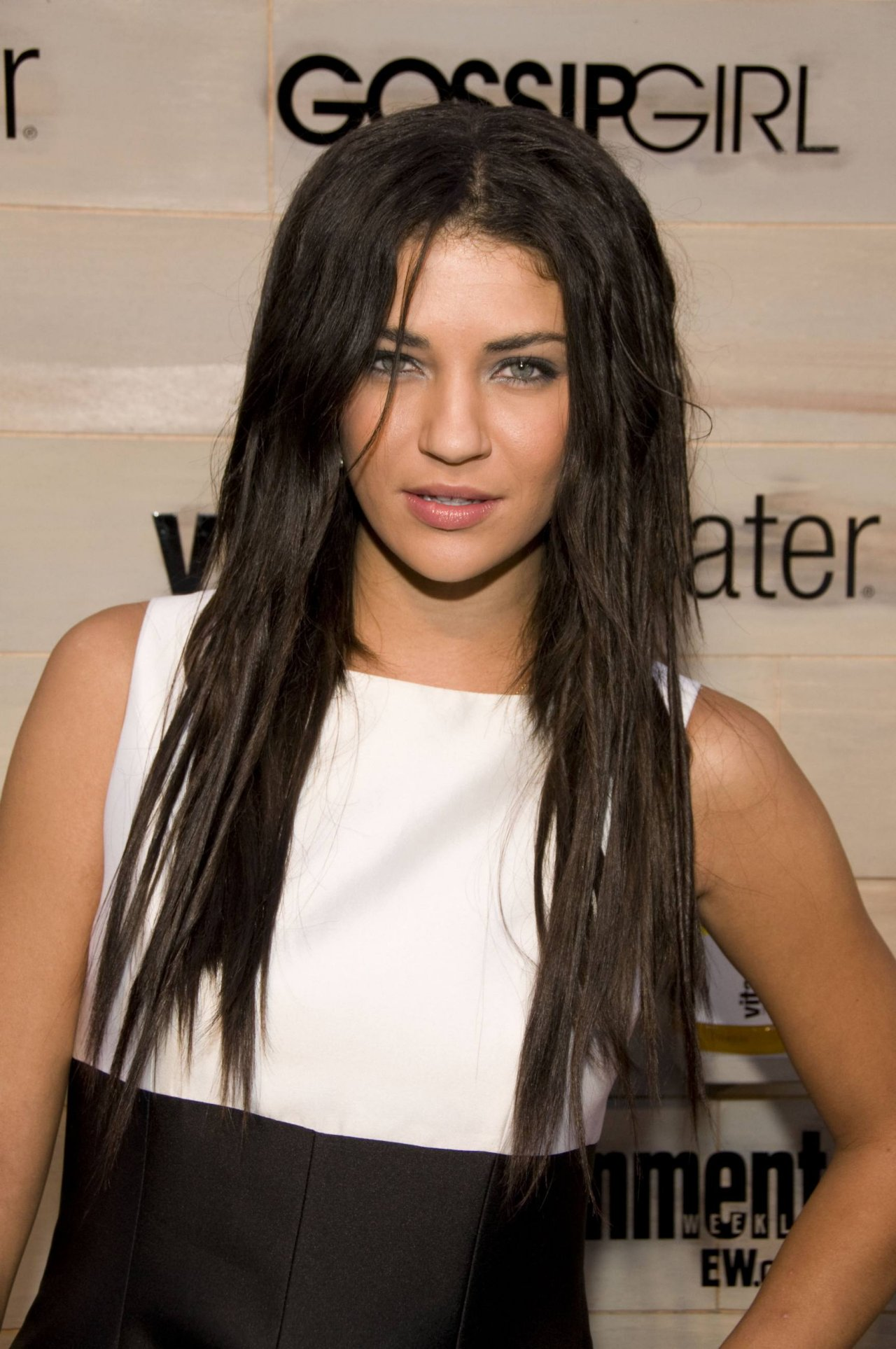 Jessica Szohr wallpapers (76195). Top rated Jessica Szohr ...
