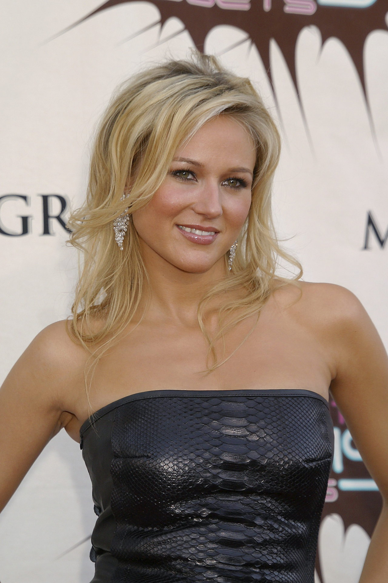 Jewel Kilcher - Images