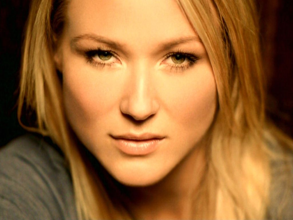 jewel kilcher wallpapers 76321 top rated jewel kilcher